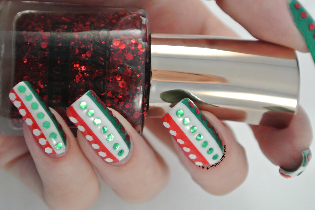 Christmas-Stripes-Glitter-1.1