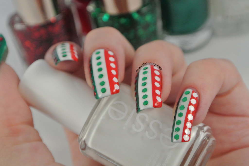Christmas-Stripes-Glitter-1.2