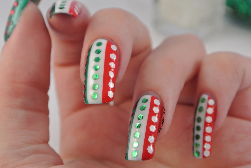 Christmas-Stripes-Glitter-1.3