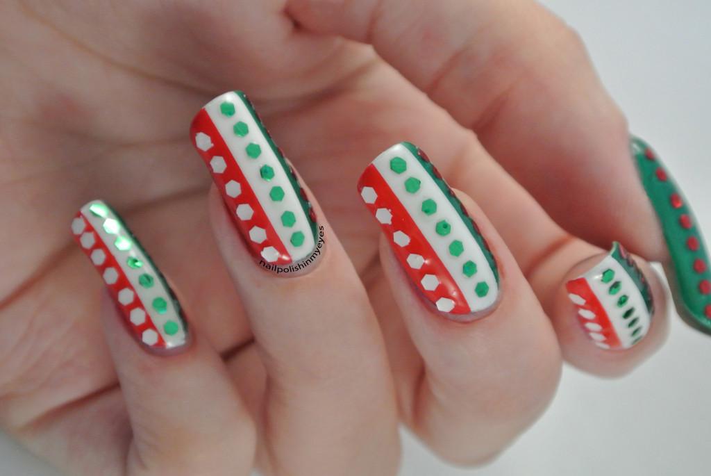 Christmas-Stripes-Glitter