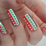 Christmas-Stripes-Glitter