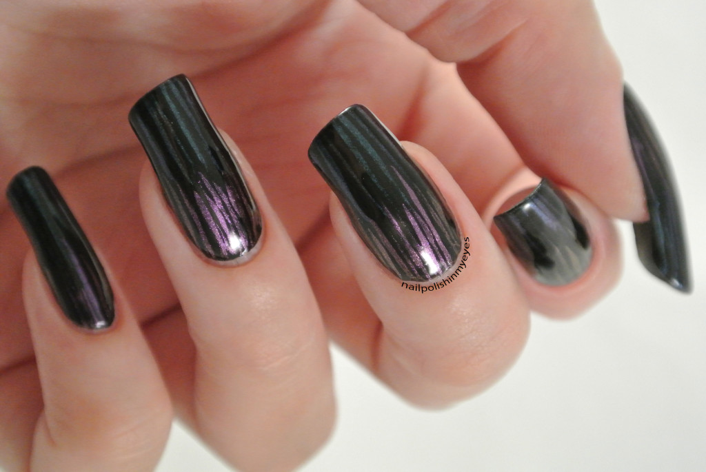 Duochrome-Dubble-Stripes-1