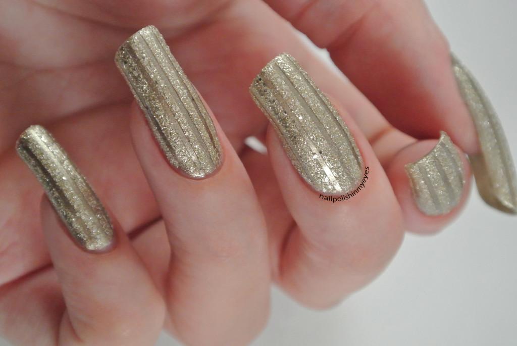Gold-Stripes-1