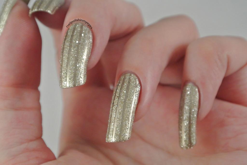 Gold-Stripes-1.2