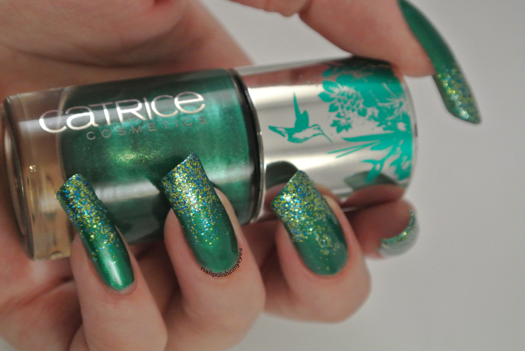 Green-Christmas-Glitter-Gradient-1.2