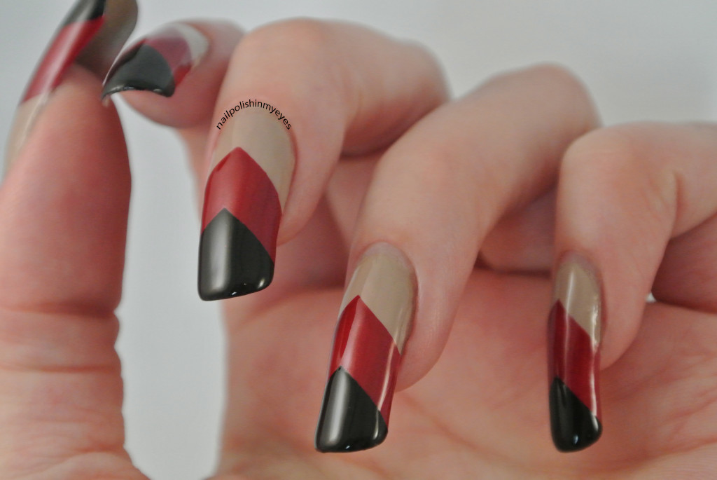 Nude-Red-Black-Chevrons-1.1
