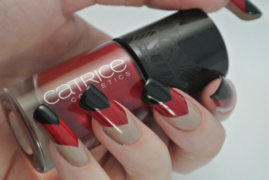 Nude-Red-Black-Chevrons-1.2