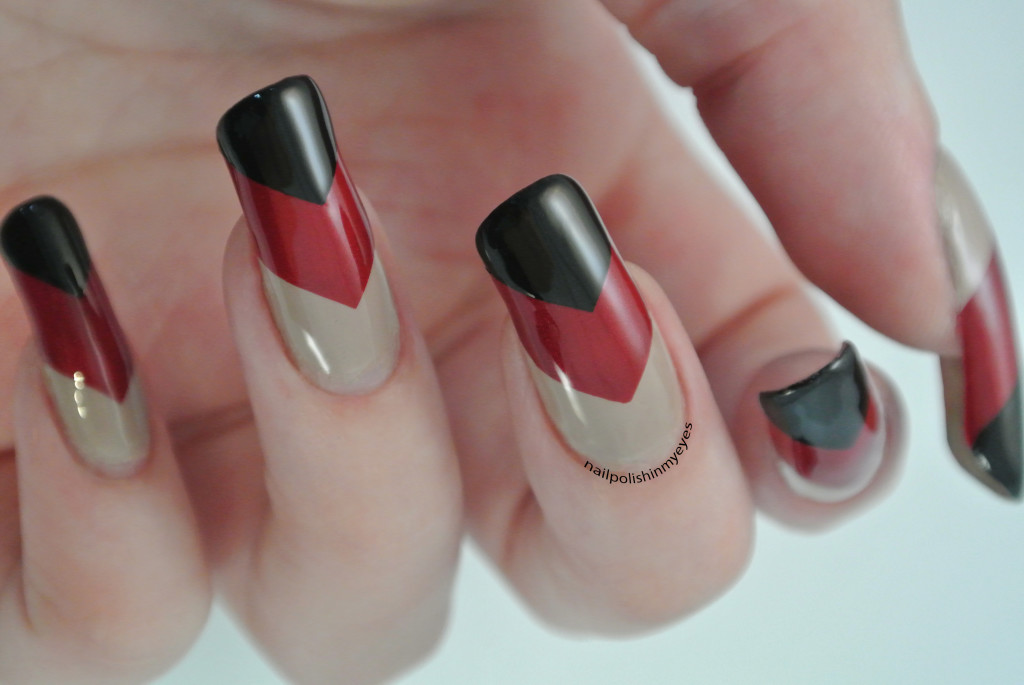 Nude-Red-Black-Chevrons-1.4