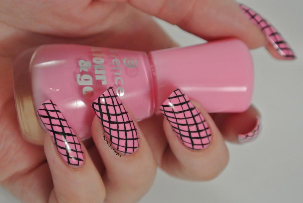Pink-Net-1