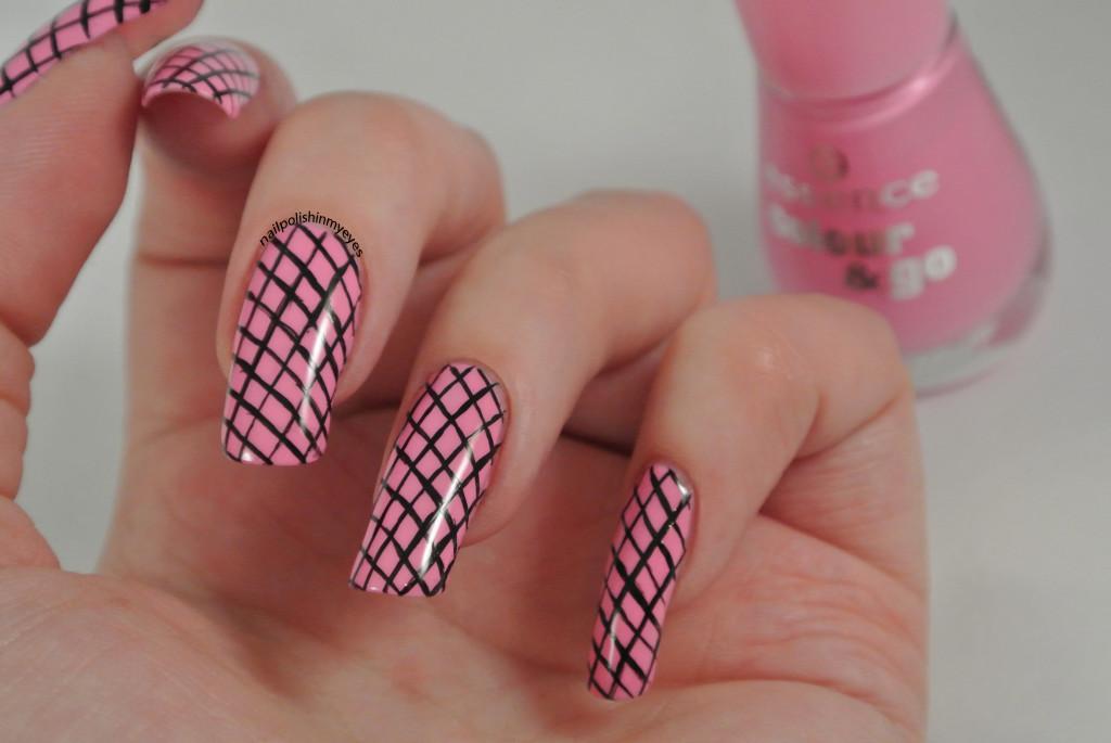 Pink-Net-1.1