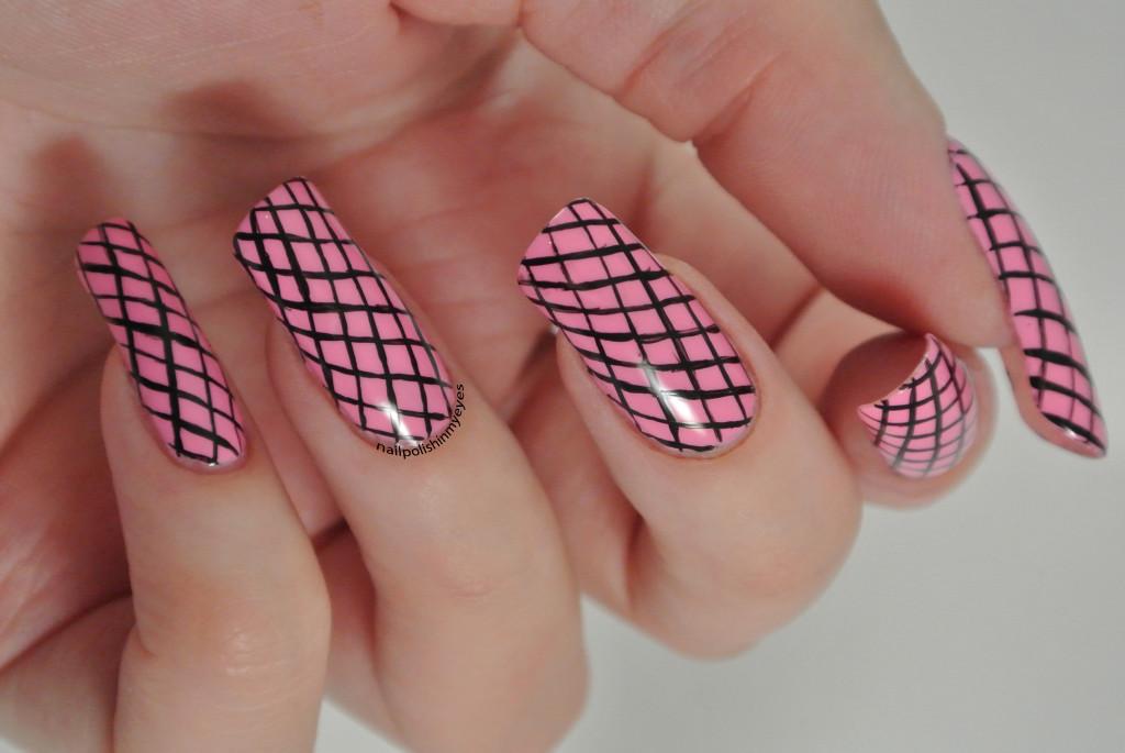Pink-Net-1.3