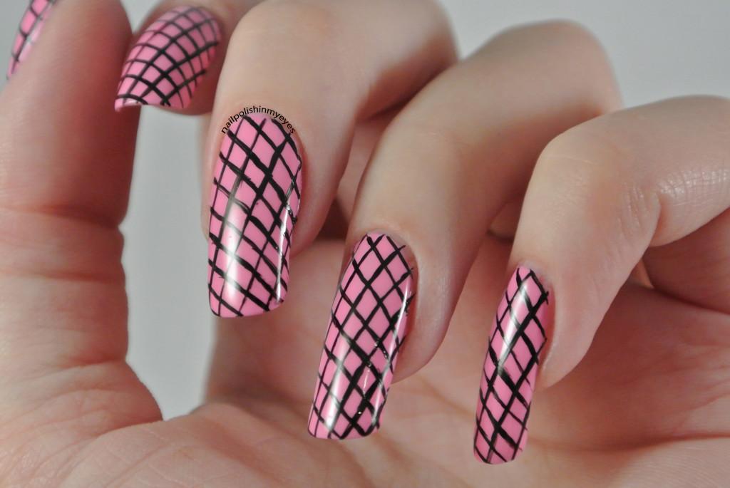 Pink-Net