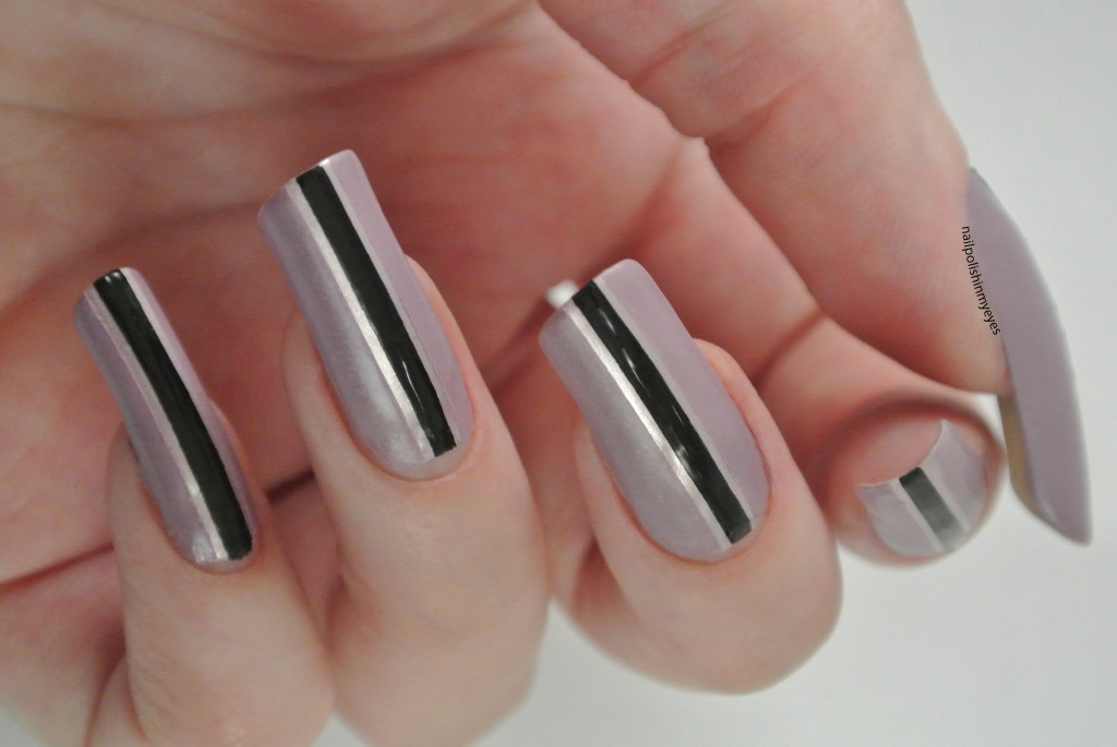 Purple-Black-Stripes-1