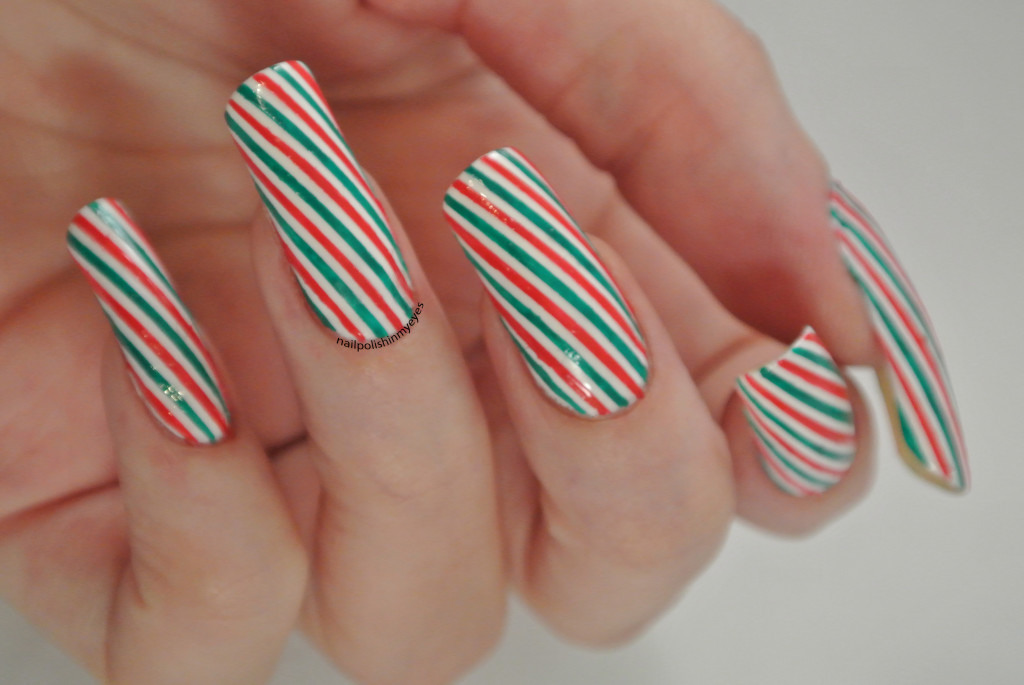 Red-Green-White-Candy-Canes-1
