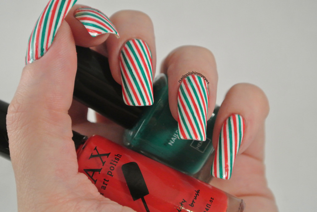 Red-Green-White-Candy-Canes