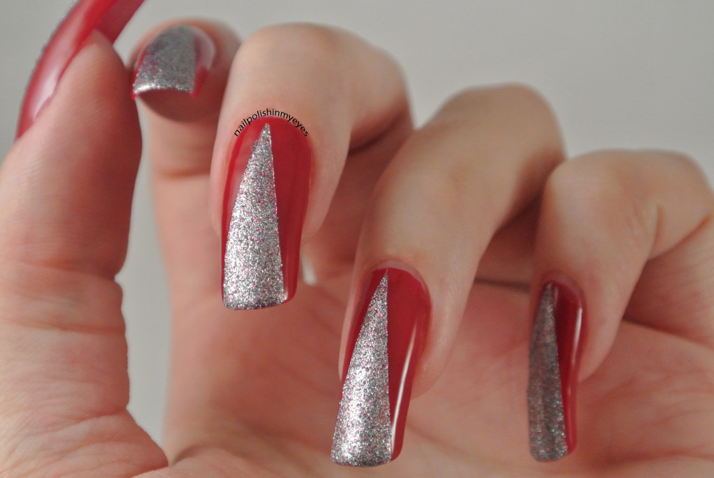 Red-Silver-Chistmas-V-1