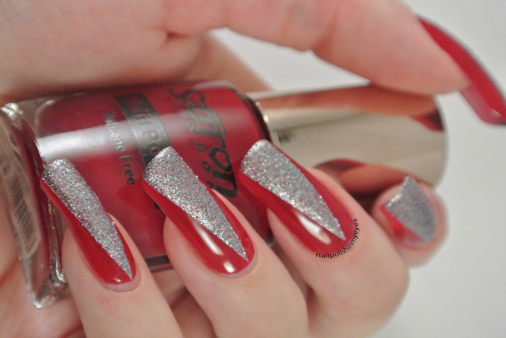 Red-Silver-Chistmas-V