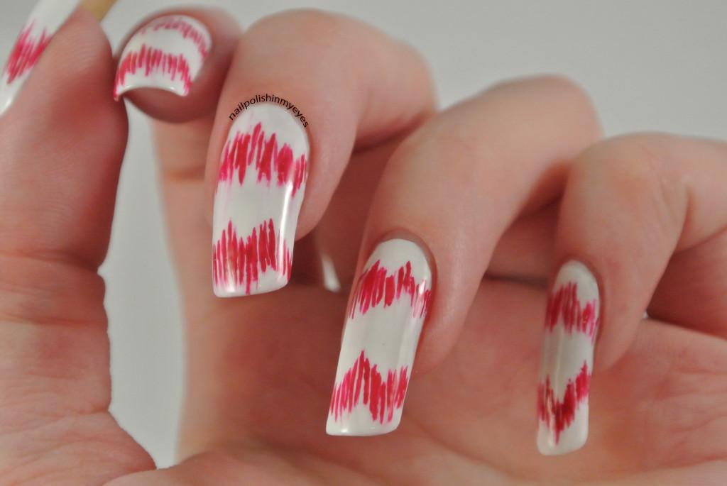 Red-White-Stripes-1