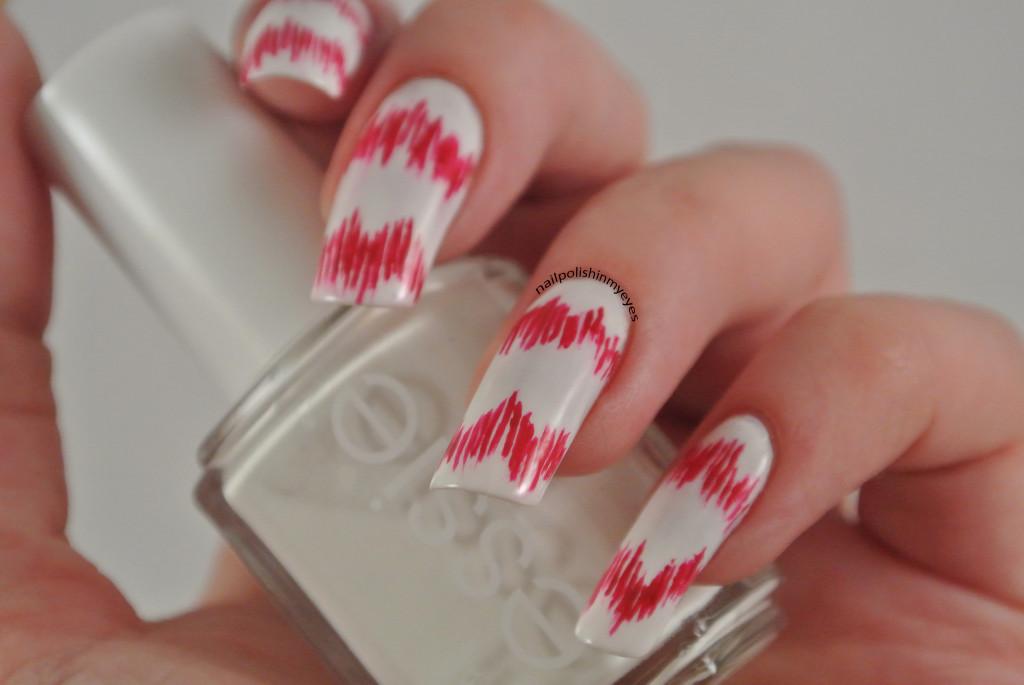 Red-White-Stripes-1.1