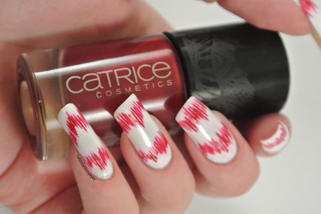 Red-White-Stripes-1.3