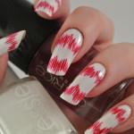 Red-White-Stripes