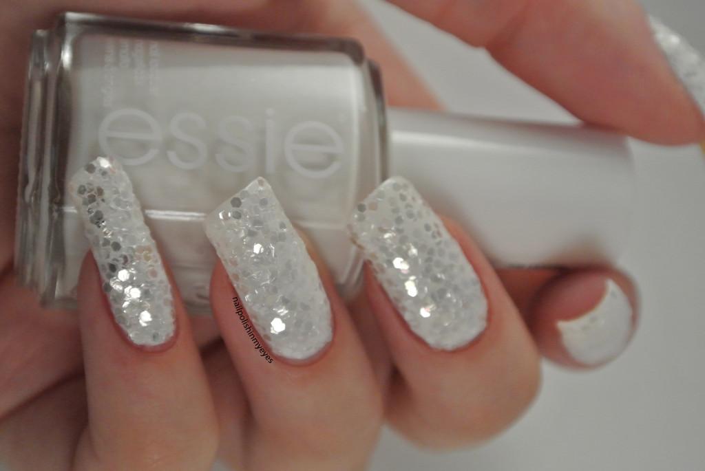 White-Glitter-1.2