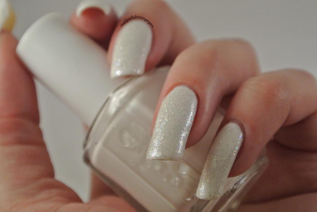 White-Layering-1