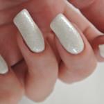 White-Layering