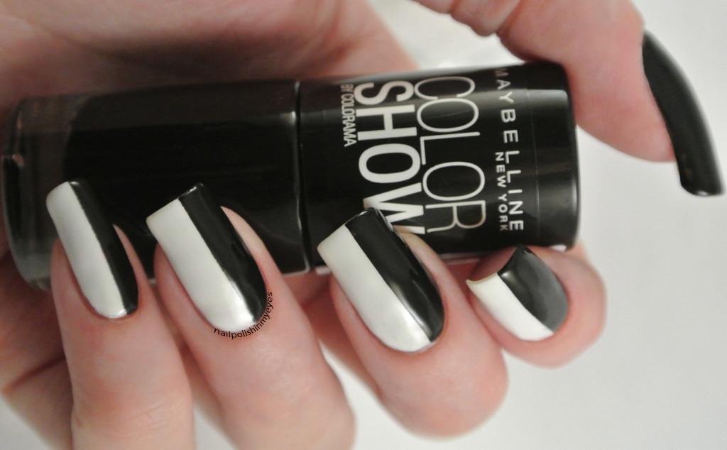 Black-White-1