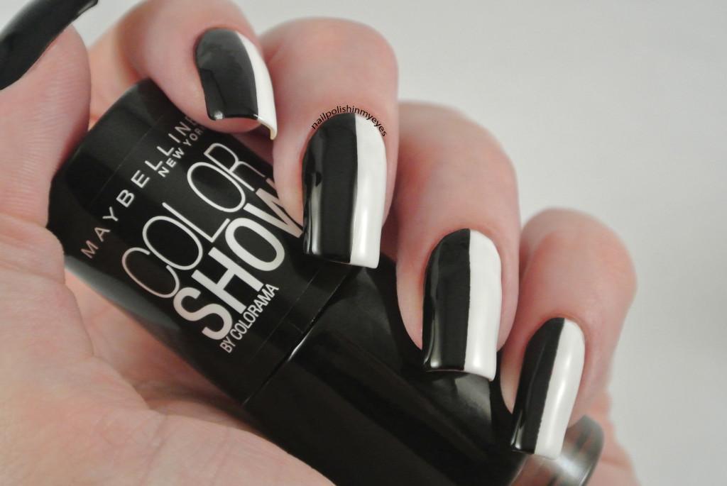 Black-White-1.3