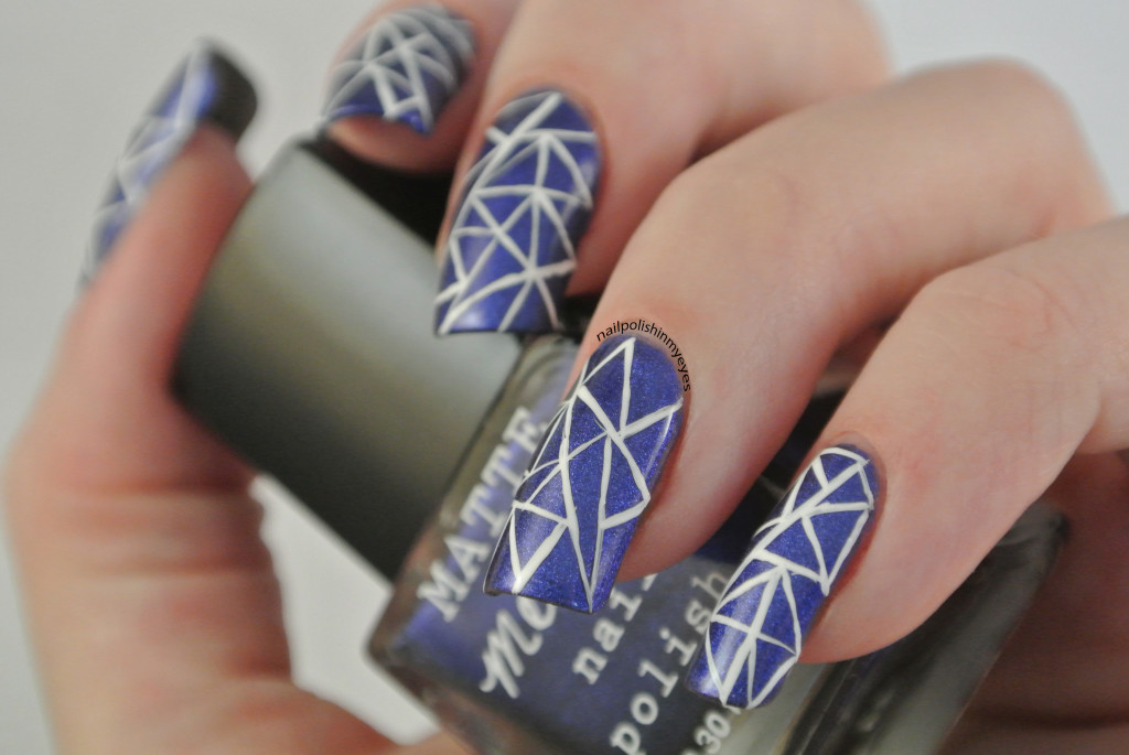 Blue-White-Abstract-Triangles-1.1