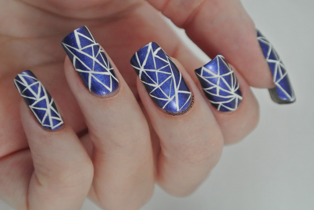 Blue-White-Abstract-Triangles-1.2