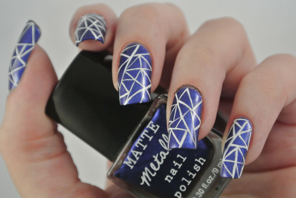 Blue-White-Abstract-Triangles-1.3