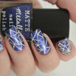 Blue-White-Abstract-Triangles