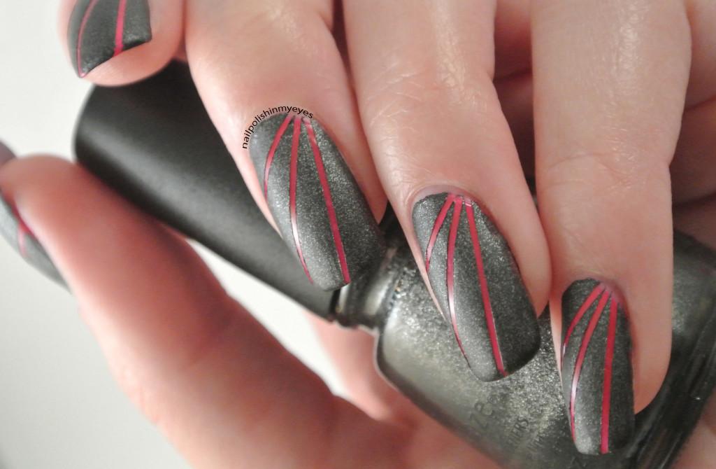 Grey-Pink-Stripes-1.2