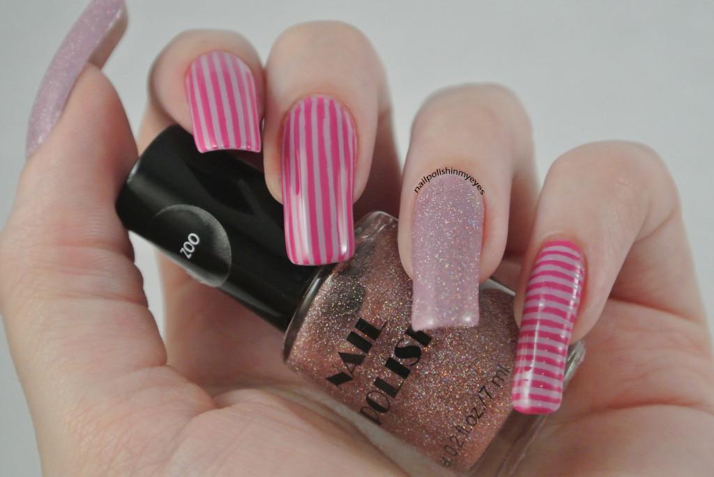Pink-Purple-Stripes-Glitter-1.1