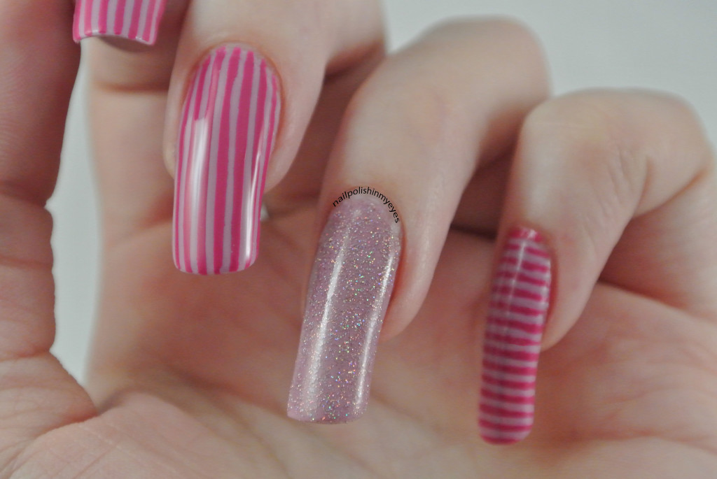 Pink-Purple-Stripes-Glitter-1.2