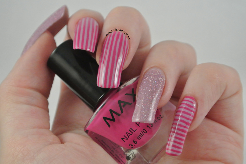 Pink-Purple-Stripes-Glitter-1.3