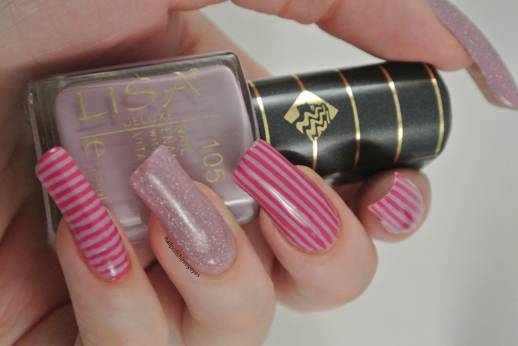 Pink-Purple-Stripes-Glitter-1.4