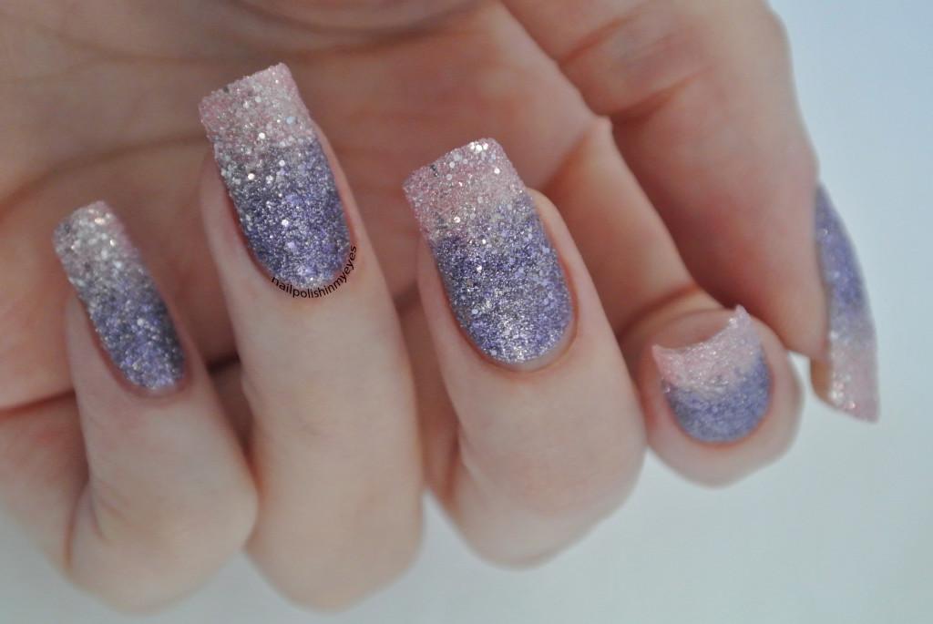 Textured-Purple-Pink-Gradient-1