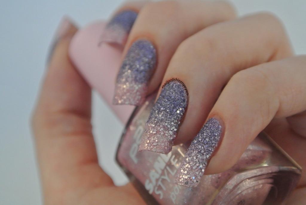 Textured-Purple-Pink-Gradient-1.1