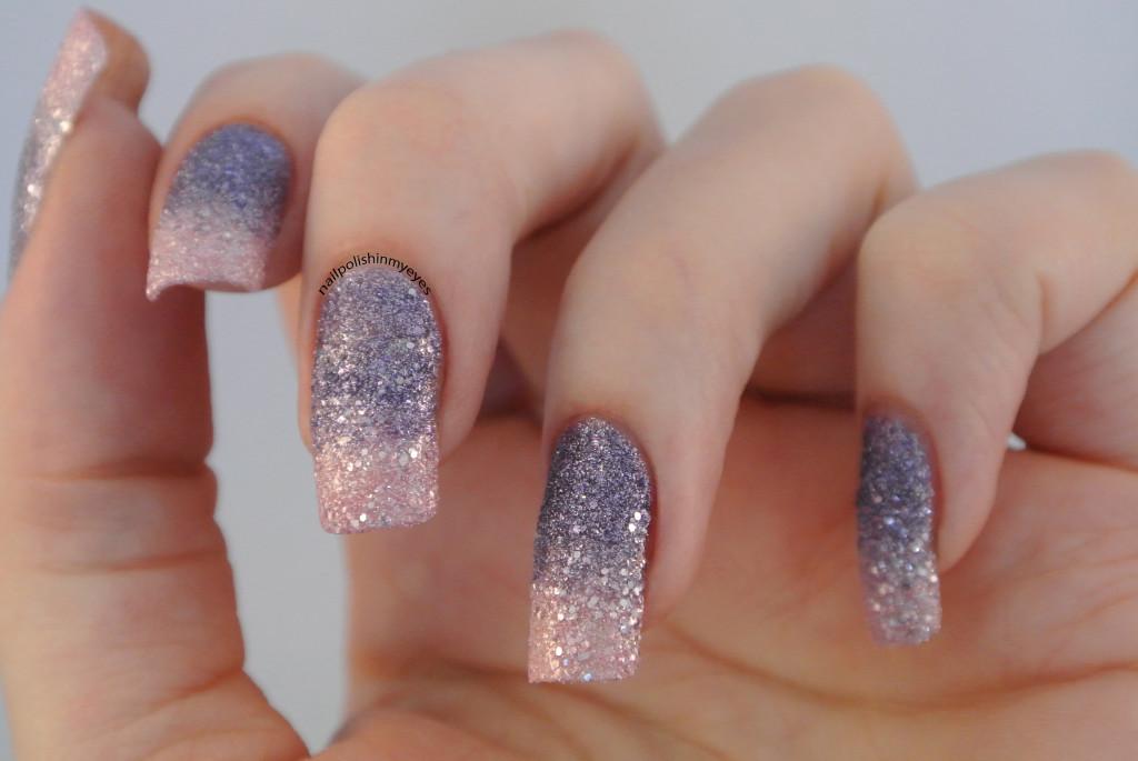 Textured-Purple-Pink-Gradient-1.2