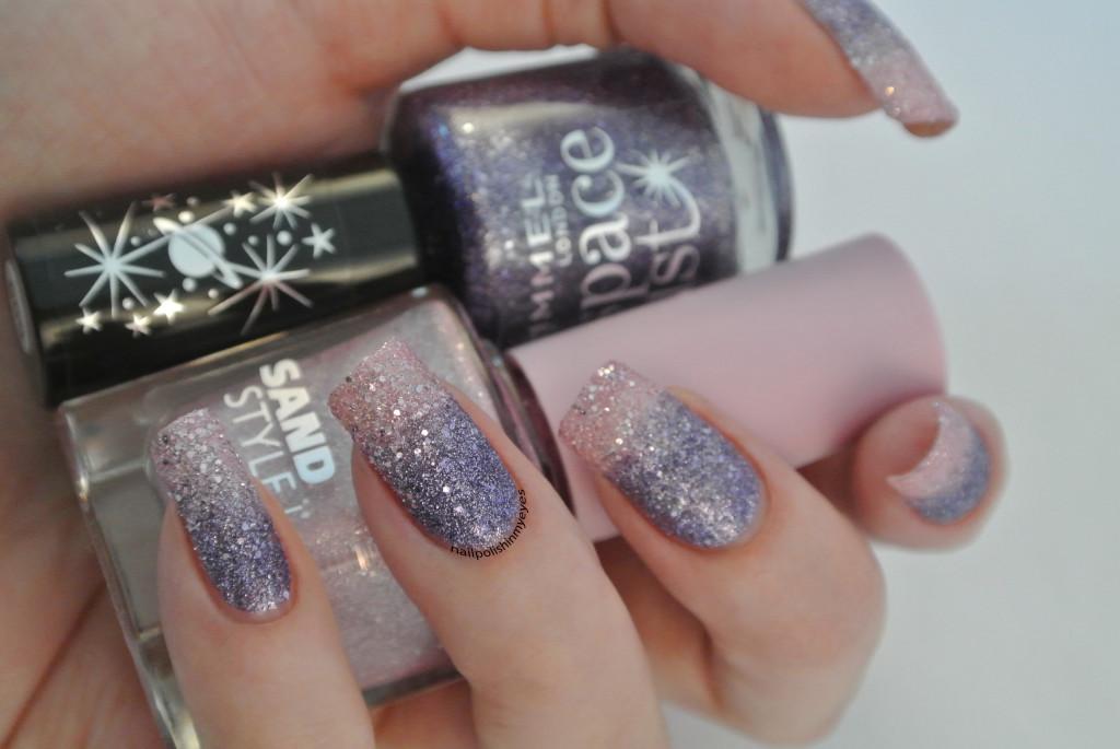 Textured-Purple-Pink-Gradient-1.3