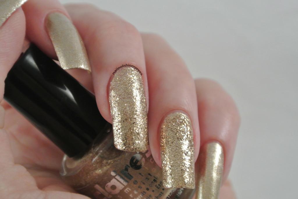 Gold-Glitter-1