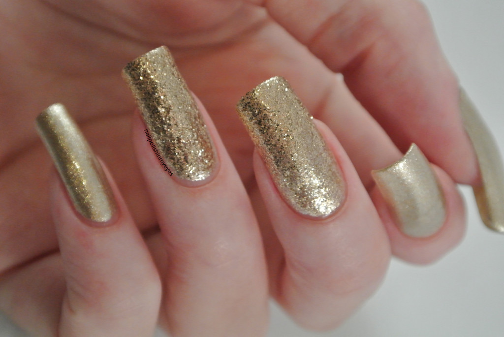 Gold-Glitter-1.1