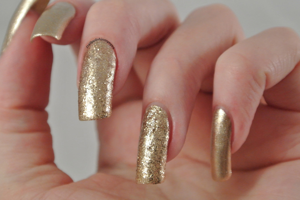 Gold-Glitter-1.2