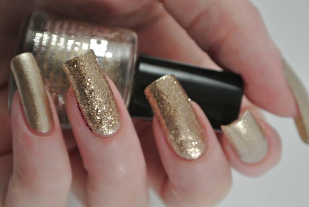 Gold-Glitter-1.3