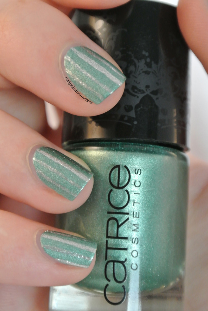 Green-Silver-Stripes-1.1