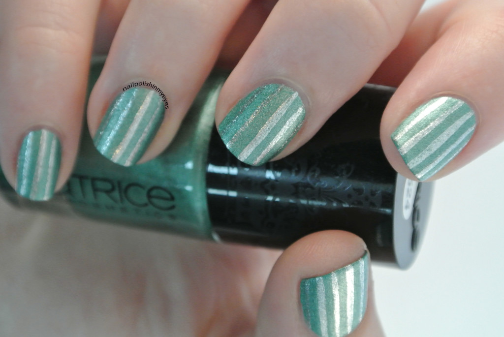 Green-Silver-Stripes-1.2