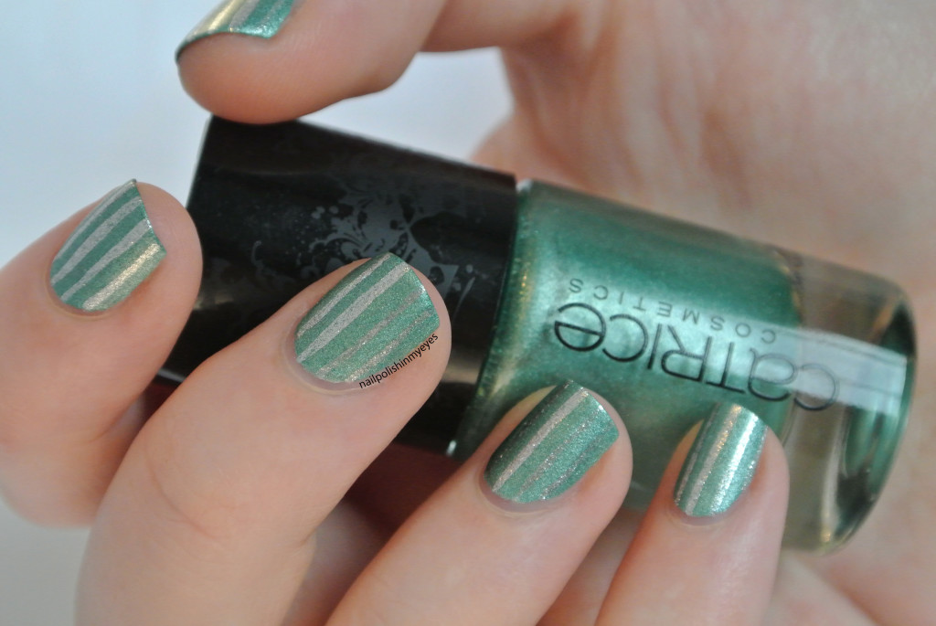 Green-Silver-Stripes-1.3